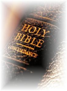 a-bible