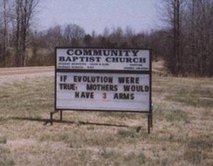 a-church2
