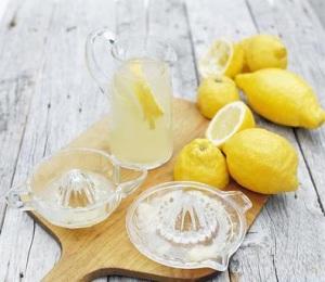 a-lemon