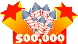 a500000